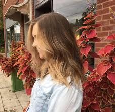 lucky 13 hair salon home facebook