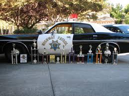 dodge monaco car for sale 1977 dodge monaco california highway patrol chp package car