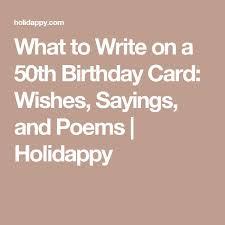 the 25 best 50th birthday cards ideas on pinterest diy 50th