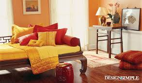 home interior tiger picture home interior pictures of tigers sixprit decorps