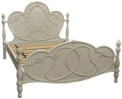 furniture style online discount code u0026 deals 2016 home facebook