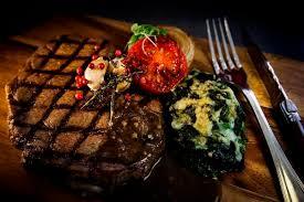 cuisine steak 5 ร านสเต กพร เม ยม ท ส ดของกร งเทพฯ