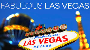 image gallery las vegas vacation packages
