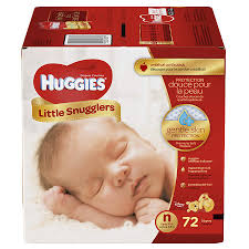 huggie drinks huggies snugglers baby diapers newborn walgreens