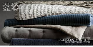 Coverlets And Quilts On Sale Quilts U0026 Coverlets Rh