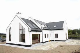 cape house floor plans cape cod renovation floor plans and cape house floor plans best cape