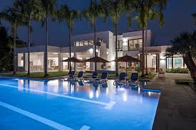 Luxury Homes Naples Fl by Luxury Real Estate