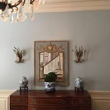 the 25 best benjamin moore beach glass ideas on pinterest