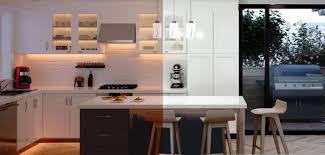 kitchen cabinet led lighting kitchen cabinet lighting founder s choice kitchen cabinets