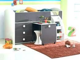 lit mezzanine bureau enfant lit enfant mezzanine bureau lit mezzanine bureau enfant lit
