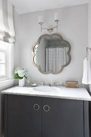 gray and white bathroom ideas best 25 gray and white bathroom ideas ideas on