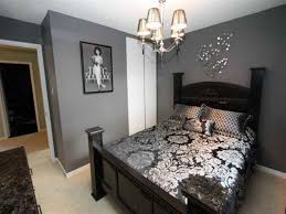 gray paint ideas for a bedroom bedroom grey bedroom paint beautiful bloombety grey paint colors