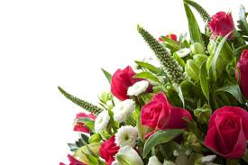 flowers for funeral flowers for funeral floral tributes for cremation county kerry