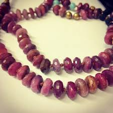 Bead Jewelry Making Classes - class calendar blue door beads oakland ca your space to