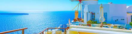 chambre r rig mykonos island hostels dorms com hostels
