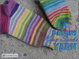 pattern kroy socks kroy socks yarn by patons a review