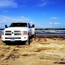 your own dodge truck go to dieseltruckgallery com to see tons of diesel truck