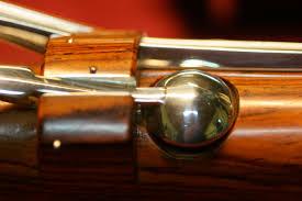 Grinter Grinter Flutes U2013 Michael Grinter Leading Flute And Recorder Maker