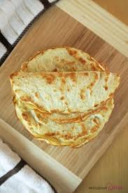 where to buy paleo wraps 3 ingredient coconut tortillas paleo low carb wholesome yum