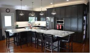 best kitchen and bath designers in knoxville tn houzz