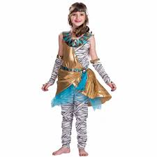 mummy halloween costumes for girls compare prices on mummy halloween costumes online shopping buy