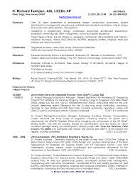 Project Manager Job Description For Resume Jewelry Designer Resume Resume For Your Job Application