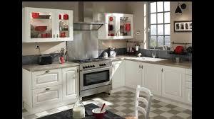 mod鑞e de cuisine moderne cuisine 駲uip馥 pas cher 100 images cuisine semi 駲uip馥 100