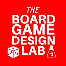 Desgin by Board Game Design Lab U2013 A Hub For Specific Topics In Game Design