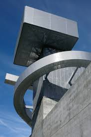 creative los angeles architecture room design ideas