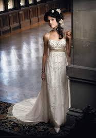 wedding dresses orlando modern bridal shop dress attire orlando fl weddingwire