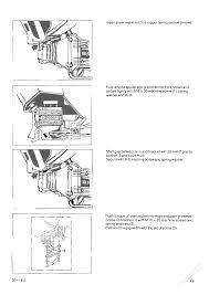 bmw k100 u0026 k75 repair manual
