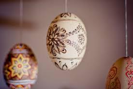 ceramic easter eggs free images glass floral decoration pattern food color