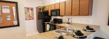 Home Decor Colonial Heights Va by 1200 Acqua Luxury Apartments In Petersburg Virginia Close To