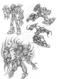 bionicle coloring pages to print 117 best bionicle images on pinterest legos lego bionicle and