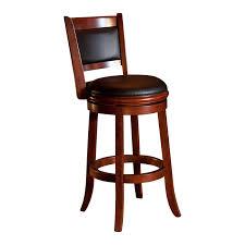 100 powell pennfield kitchen island counter stool 28 island