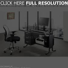 furniture view used office furniture manchester ct interior