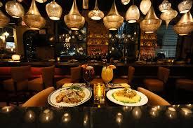 the 10 best restaurants near swan point cemetery tripadvisor