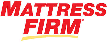 mattress firm black friday ad the montgomery county agricultural fair