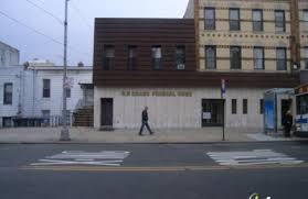 funeral homes in ny drago r p funeral home 4310 30th ave astoria ny 11103 yp