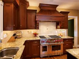Residential Kitchen Design by Traditional Kitchen Residential Services Of Tulsa