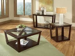 black living room table sets best living room table sets iomnn com home ideas