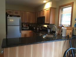Please Meet My Kitchen Work by Upscale 4 Bedroom Townhome Walk To Holimo Vrbo