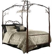 wrought iron queen headboard bedroom iron queen headboard completing metal bed frame for