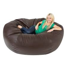 lovely extra large bean bag chair 38 photos 100topwetlandsites com