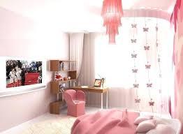 chambre bébé romantique chambre fille romantique chambre bebe romantique idaces de