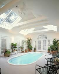 16 best pool skylights calgary skylights images on pinterest