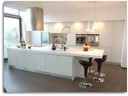 idee cuisine ilot ides cuisine ikea simple affordable idee cuisine ikea idee avec