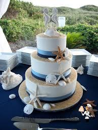 white oak bakery jacksonville nc cakes jacksonville nc s premiere custom bakery