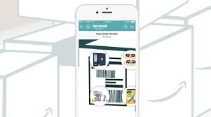 will the amazon black friday scanners amazon rolls out u0027x ray vision u0027 so you can check what u0027s in your