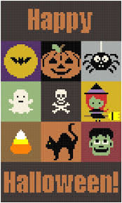 171 best graph gahans crochet images on pinterest crochet